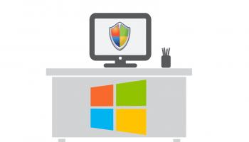 Microsoft to block future Windows updates if your antivirus isn't set properly