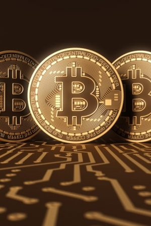 What is the Right Time to Buy Bitcoin