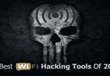 10 Best Wi-Fi Hacking Tools Of 2018