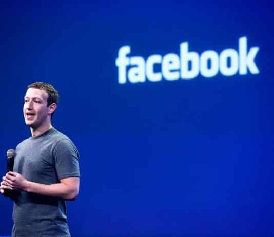 Mark Zuckerberg to explore cryptocurrency and put power into people's hands