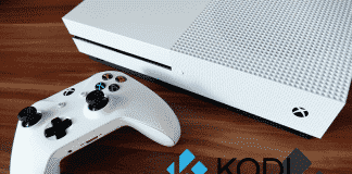 Kodi for the Xbox One: Here is how to download it on your console