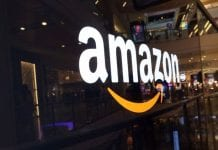 Amazon surpasses Google to become the world's most valuable brand