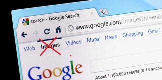 "Google Removes ""View Image"" Button From Its Image Search Results"