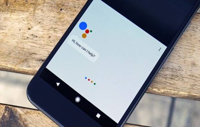 Google Assistant will be available in more than 30 languages by the end of 2018