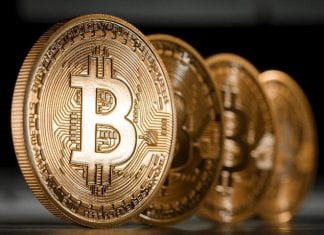 Russian scientists arrested for mining Bitcoin at nuclear facility