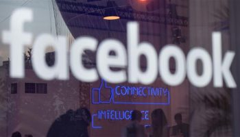 German court rules Facebook's use of personal data and privacy settings as illegal