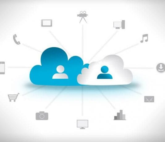 6 Cloud Computing Tips for Small Businesses