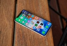 iPhone X hit by incoming call glitch that doesn't allows Apple users to accept or decline calls
