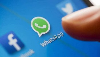 WhatsApp Payments feature now available for users in India