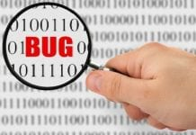 Open Bug Bounty: 100,000 fixed vulnerabilities and ISO 29147