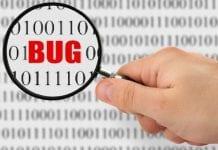 Open Bug Bounty: 100,000 fixed vulnerabilities and ISO 29147