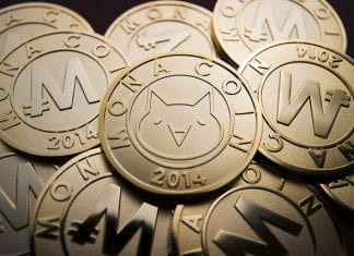 Japanese Teenager Arrested For Creating Cryptocurrency Stealing Malware