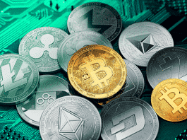 WannaMine: Cryptocurrency Mining Malware That Uses An NSA Exploit