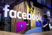 Facebook to release its own smart home speakers in July 2018