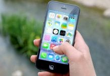 Apple's iOS iBoot Source Code For iPhone Leaked Online