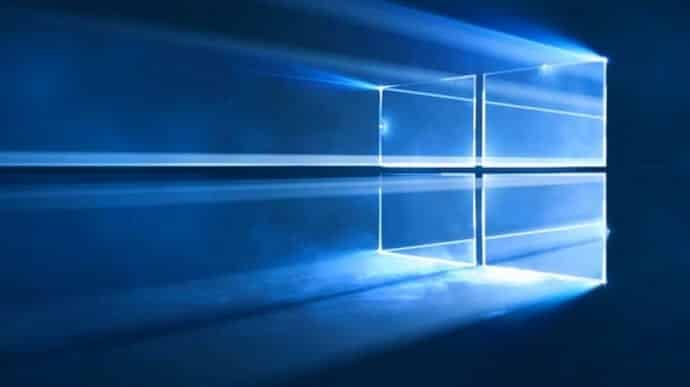 Windows licenses for under 13 USD!(promote code)