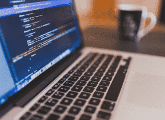 Tips that will help you have a successful custom software development