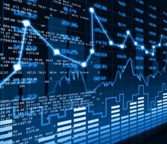 Combining Machine Learning and Cognitive Analysis for Profitable Cryptocurrency Trading