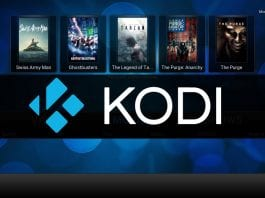 ACE launches a crackdown on illegal Kodi plugins