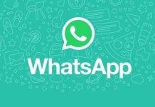 'WhatsApp Desktop' app comes to the Microsoft Store