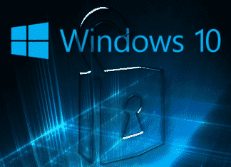 Google discloses 'high-severity' exploit in Windows 10 before it's patched