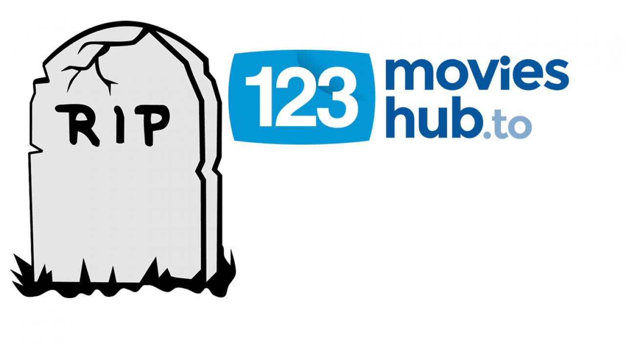 123movies New Url 2019 123movies.is is dead | Top 3 Movie streaming website