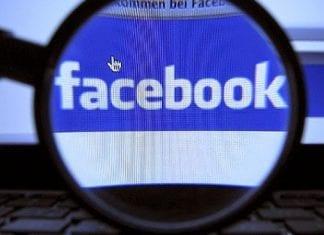 """Fakeapp"" Android Malware Steals Facebook Credentials"