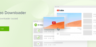 Introducing 4K Video Downloader, an ultimate YouTube downloading program