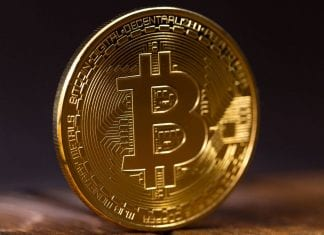 Bitcoin's Terrible Impact on Energy Consumption and Ecology
