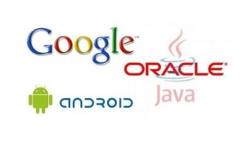 Appeals court revives Oracle's lawsuit over Google's use of Java in Android
