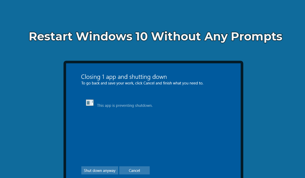 Announcing Windows 10 Insider Preview Build 17127 for Fast
