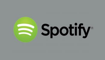 Spotify_logo_horizontal_gray