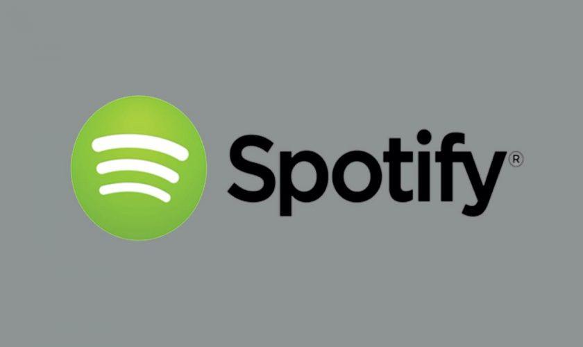 Spotify_logo_horizontal_gray