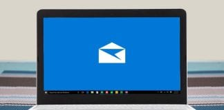 Microsoft Starts Forcing Windows 10 Mail Users To Use Edge Browser