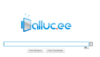 Alluc.ee Is Dead, Here Are Top 3 Alternatives