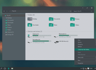 Best Windows Themes/Skins To Improve Your Windows 10 Look