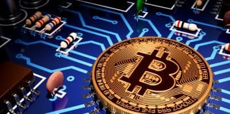 Malware attacks with cryptocurrency miners increased by 8500 percent, says Symantec