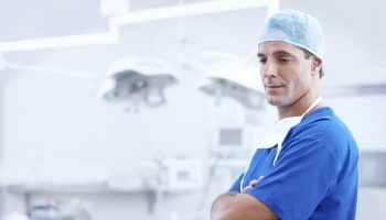 Four Ways Technology Has Made It Easier to Uphold HIPAA