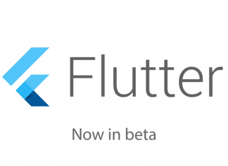Google Launches Flutter Beta For Android And iOS Developers