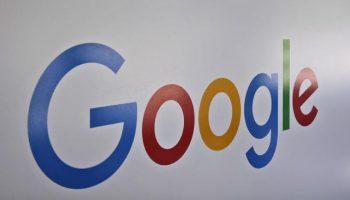 Google buys GIF search platform Tenor