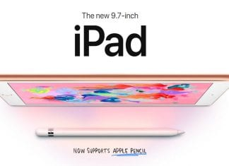 cheapest ipad with pencil for $299