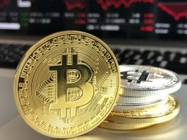 How Will Technology Impact the Price of Bitcoin?