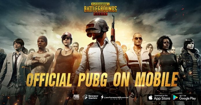 pubg-mobile  - pubg mobile 696x364 - PUBG Mobile released worldwide including the U.S.