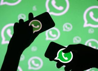 """""""Chatwatch app"""" Lets You Spy On Your WhatsApp Friends"""