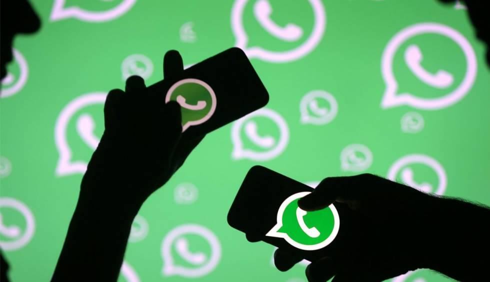 Cómo evitar que nos roben conversaciones de WhatsApp