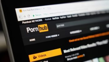 Pornhub And Brazzers Collaboration Fail To Help Verge (XVG)