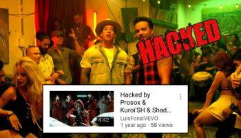 Despacito-is-hacked