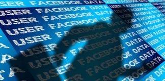 Facebook data abuse bounty