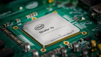 Intel-Stratix-10
