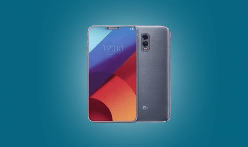 LG-G7-